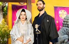 'Els dies que vindran' de Marqués-Marcet arriba als cinemes després de triomfar al Festival de Màlaga