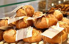 El Gremi d'Artesans Forners de Tarragona es mostra satisfet per la nova llei del pa