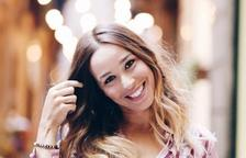 La cantant Beth posarà el punt i final al FAR 2019