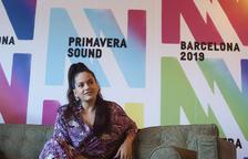 Rosalía publica la primera cançó en català, 'F*cking Money man'