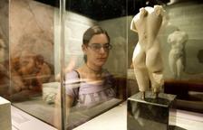 Ricomà genera una polèmica per una confusió amb la política de museus