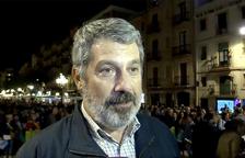 Advocats de Tarragona demanen la dimissió del degà Manuel Albiac
