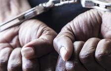 Las detenciones se han producido durante los turnos de noche y de tarde.