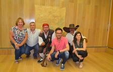 La Pineda celebrarà la festa Pirates i Corsaris a la Mediterrània