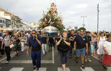 La Noche de la Rumba Catalana iniciará la Festa de la Verge del Carme de Cambrils