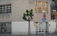 La zona de Carles Buigas de Salou comptarà amb una nova comissaria de policia