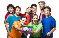 Cambios en la programación de El Pot Petit en el Teatre Fortuny