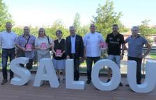 El Gastrotour de Salou premia el restaurant La Pasión per la seva tapa