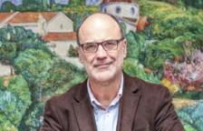 Alfons Montserrat serà el relleu al Parlament de Noemí Llauradó