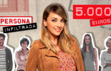 Buscan familias del territorio para participar en el programa 'Persona infiltrada' de TV3