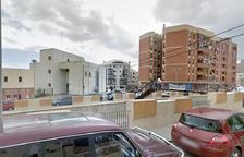Mor un noi de 15 anys en caure des de la teulada d'un edifici de cinc pisos a Amposta