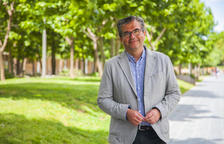 Martín (PP) creu que no era necessari un informe tècnic pels llaços grocs a la Muralla de Tarragona
