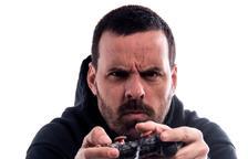 El youtuber Roc Massaguer exposa a l'Estiu Tarragonajove les claus per «petar-ho» a les xarxes