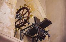 Tarragona estrena campanas y matracas