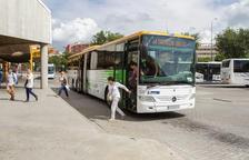 En marxa l'estudi previ del futur corredor de bus BRCat T1 entre Reus i Tarragona
