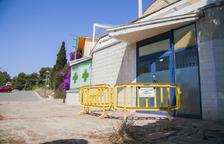 El futur de la Ciutat Residencial, a l'espera de converses entre Ajuntament i Generalitat