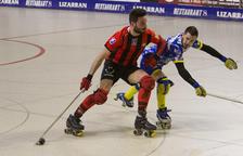 Els equips de la demarcació de Tarragona començaran l'OK Lliga com a visitants