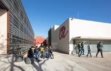 Els campus de la URV de Tarragona, Reus i Vila-seca tindran millors connexions d'autobús el curs vinent