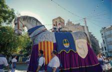 Riudoms consolida el nuevo formado de Festa Major de Sant Jaume