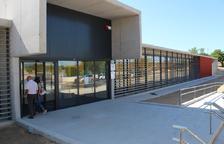 El nou consultori dels Pallaresos obrirà dues tardes a partir de setembre i ampliarà els facultatius