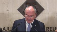 L'Ajuntament de Reus decreta dos dies de dol oficial per les víctimes mortals en l'accident químic