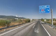 Les cambres de Reus i Valls reclamen que no es canviï el tram bonificat per a camions de l'AP-2