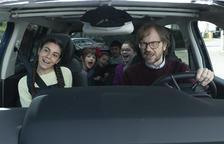 L'spin-off de la franquícia 'Fast & Furious' enfronta Shaw i Hobbs a la gran pantalla