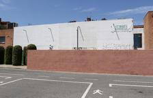 L'ampliació del tanatori municipal de Reus es posarà en funcionament al setembre