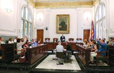 Junts presidirà RSM i Rellsa, i Esquerra es queda l'Hospital i  Reus Transport