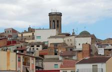 Ribera d'Ebre i la Terra Alta miren de reüll el rebrot de covid al Baix Aragó-Casp