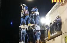 Llorenç del Penedès ya lo tiene todo a punto para su Festa Major