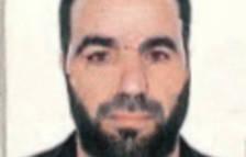Dos agents de la Policia Nacional van anar al Marroc a recollir ADN de familiars d'Es-Satty