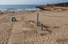 Els projectes dels Pressupostos Participatius comencen a fer-se realitat a Tarragona