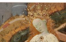 Prades celebra les segones jornades dedicades a la Reina Margarida