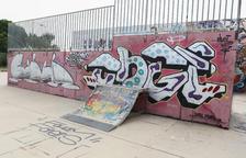 La Hispània, l'skatepark i dos centres cívics s'executaran a Reus abans de 2023