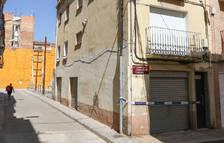 Veïns del Carme de Reus tanquen tres edificis ocupats per «màfies» en 72 hores