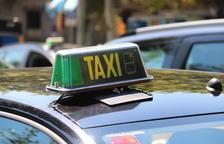 S'enfronta a 11 anys i mig de presó per apunyalar un taxista en el trajecte entre Reus i Salou