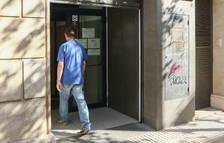 Llista d'espera de 30 dies per renovar el DNI a Reus, Tarragona i Tortosa