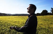 Cris Juanico presentarà a Alcover 'VIU', el seu darrer treball