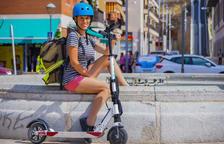 L'aventura de viatjar set anys sobre dues rodes
