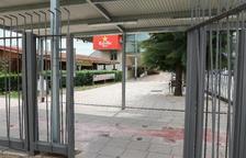 L'Extremadura compra els torns d'accés de l'Estadi Municipal