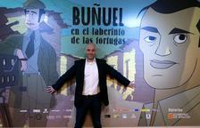 'Buñuel en el laberinto de las tortugas', 'Dolor y gloria' i 'Mientras dure la guerra', preseleccionades als Oscar