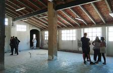Promouen habitatges assequibles en vells immobles del centre històric de Valls