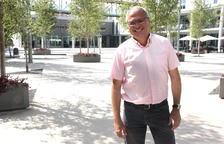 Fèlix Alonso serà el nou director general de Consum a Balears