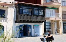 La Casa Barral tindrà nou format i situarà Calafell com a epicentre literari dels anys 50