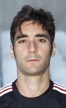 Julio Fermín Leo Ollo és l'àrbitre designat pel Barça B- Nàstic