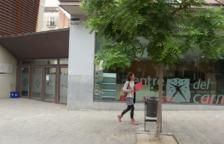 Reus licita els contractes per a la construcció de dos nous centres cívics