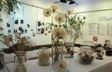 La exposición se puede ver del 3 al 27 de septiembre.