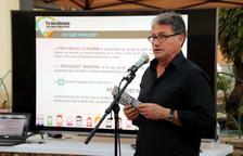 Roda de Berà pone en marcha la segunda edición de los Presupuestos Participativos