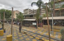 Dos turistas irlandeses, detenidos por agredir al controlador de la discoteca Tropical